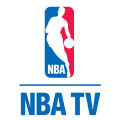 NBA TV on DIRECTV