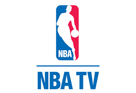 NBA TV on DIRECTV
