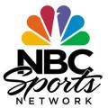 NBC Sports DIRECTV