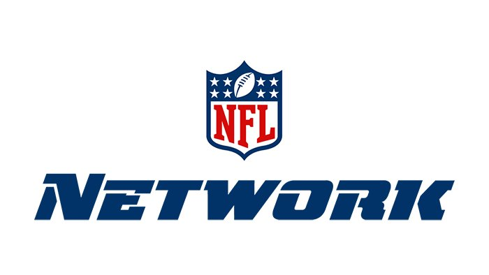 What Channel is NFL Network on DIRECTV?