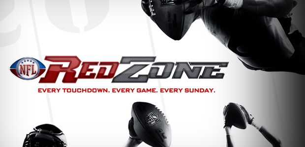 nfl-red-zone-ad