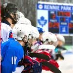 DIRECTV NHL Center Ice