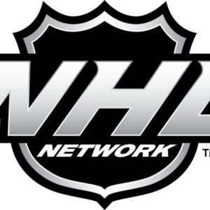 What Channel is NHL Network on DIRECTV?