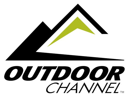What Channel is the Outdoor Channel on DirecTV?