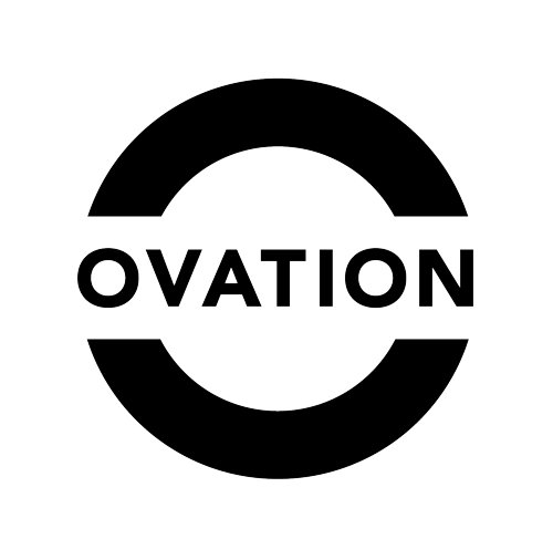 What Channel is Ovation on Directv?