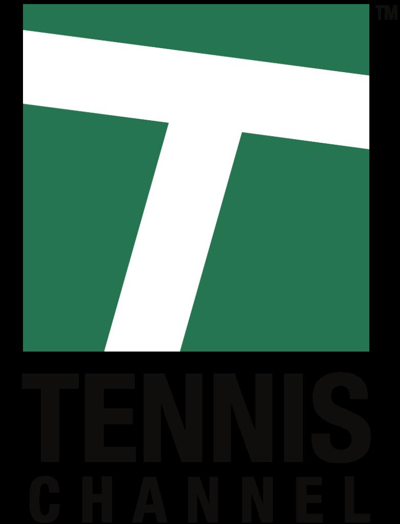 Tennis Channel DIRECTV