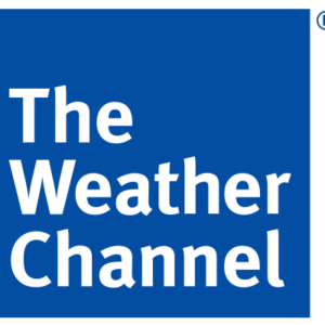 What Channel is The Weather Channel on DirecTV?