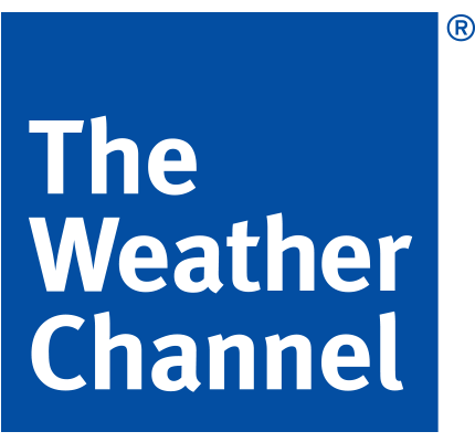 The Weather Channel Number DirecTV