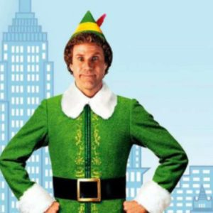 How to Watch Elf: Is It Available on Netflix, Hulu, Prime Video or Disney+?